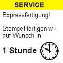 stempel-ehlers service1
